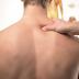 4 Langkah Mudah untuk Mencegah Penyakit Rematik