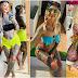 Mulher Gastou Mais De 30 Mil Euros Em Tatuagens Pelo Corpo Todo