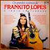 Frankito Lopes -  Os Grandes Sucessos - 1992