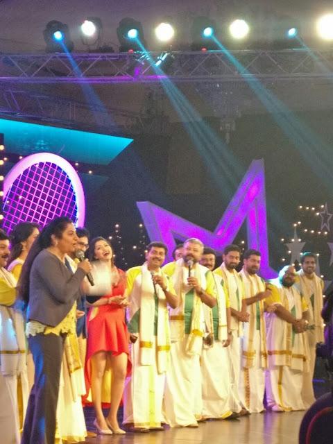 Celebrities at Celebrity Badminton League(CBL) Launch