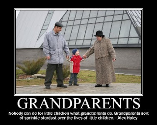 Magazines Time Online Quotes On Grand Parentsgrandparents Poems