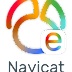 Navicat Essentials Premium v12.1.24 Final + Patch-Keygen