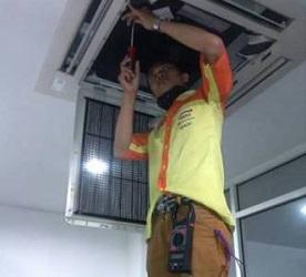 Jasa Service AC Di Gading Serpong,  Jasa Service AC