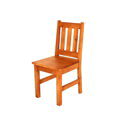 How to Make Chair?