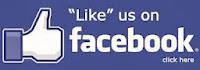 https://www.facebook.com/CherizCFPage?ref=hl#!/CherizCFPage