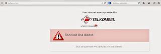 Liteforex forum indonesia