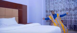 Video Walter Chilambo - Upendo Wako Mp4 Download