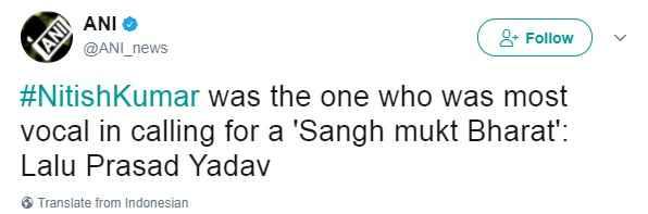 sangh-mukt-bharat-nitish-kumar