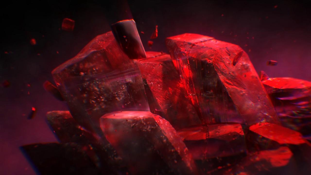 Valve anuncia juego de cartas basado en Dota, Artifact