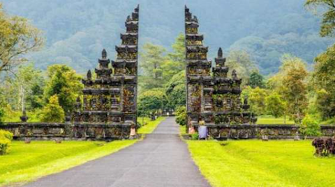 Tourist Attractions in Buleleng That Make You Fresh