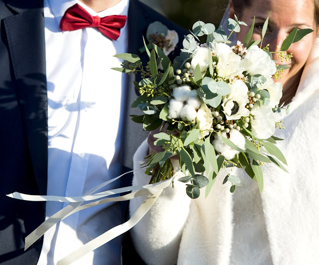 fleuriste mariage Lyon, fleuriste mariage Rhone