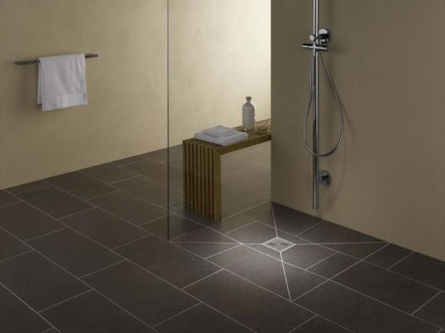 Почему душ-трап запрещен в квартирах