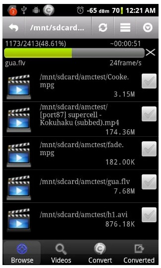 Video Converter Apk For Android - Approm.org MOD Free Full Download Unlimited Money Gold
