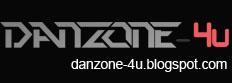 https://danzone-4u.blogspot.com/