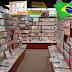 Mercado de mangás e light novels no Brasil