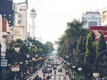 5 Tempat Wisata Yang Wajib Kamu Kunjungi di Bandung! Yakin gak tertarik?