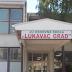 Danas testiranje učeničkih postignuća u Lukavcu i Poljicu
