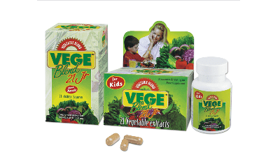 Suplemen Anak Susah Makan dan Nutrisi Anak Sehat/Cerdas
