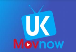 UKMOVNow1.3 APK