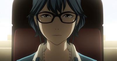 Bubuki Buranki: Hoshi no Kyojin Episode 9 Subtitle Indonesia
