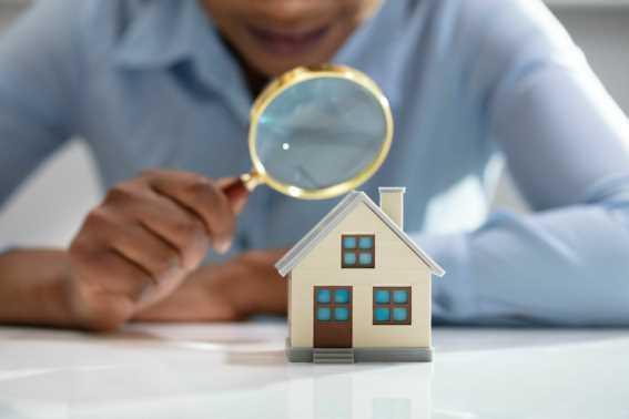 Tips Membeli Rumah Bekas Agar Tidak Menyesal