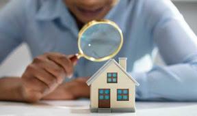 Pertimbangan Penting Membeli Rumah Bekas Agar Tidak Menyesal Kemudian Hari!