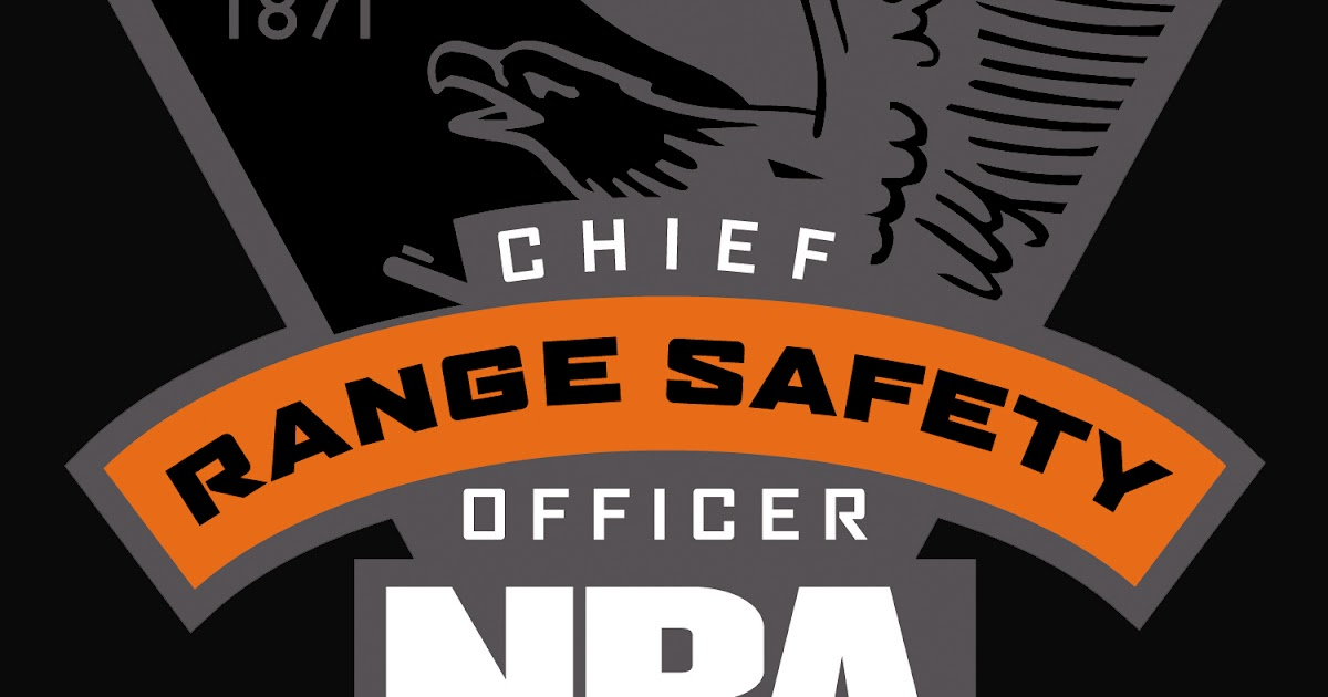 Laid Legally Armed In Detroit Michigan Cpl Ccw Classes Detroit Area Nra Chief Range