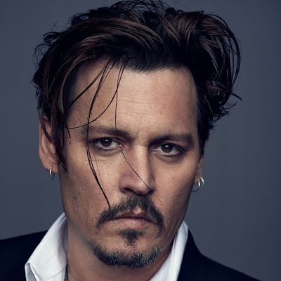Johnny Depp sells fourth penthouse for $1.82 mn