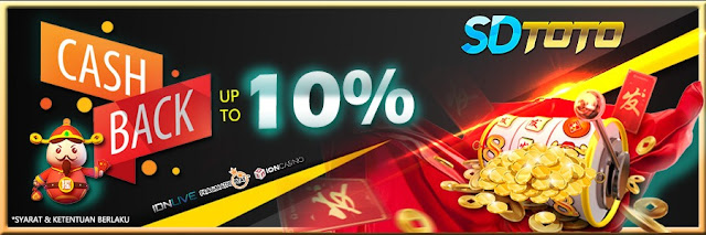 Review SDTOTO Agen Permainan Card Games