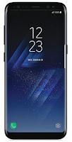 Harga Samsung Galaxy S8 baru, Harga Samsung Galaxy S8 second