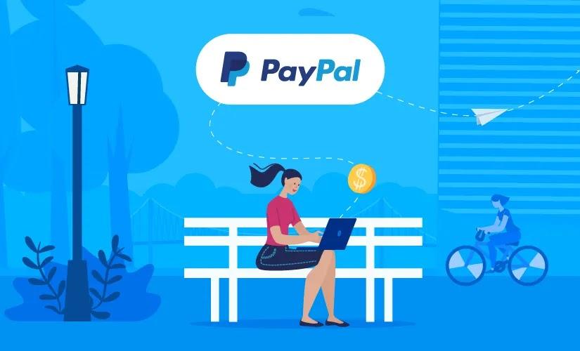 ما هو PayPal؟ كيف تستخدمه؟ كل ما تحتاج إلى معرفته