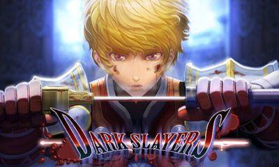 Dark Slayer Android apk