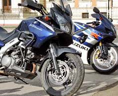 There are many individuals who at some time in their lifetime have desired to procure a motorbike, however they may not be able to manage a new one. Purchasing a used motorbike can be a very fantastic choice for individuals who would like a motorbike but don't wish for to invest as much as they would on a brand new one.
