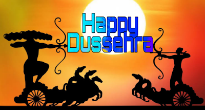 Happy Dussehra Images Pics wallpaers share whatsapp and facebook