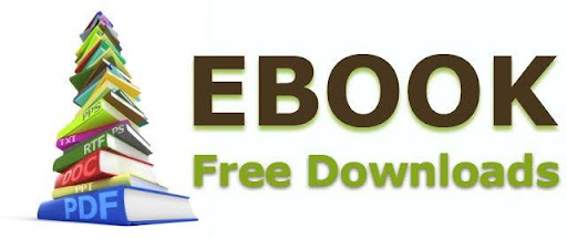 Download Thousands of Ebooks PDF