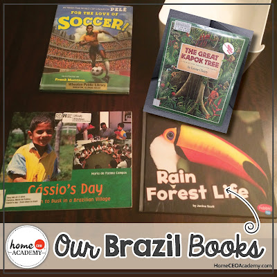 https://www.teacherspayteachers.com/Product/Brazil-Weekly-Unit-for-Preschool-PreK-or-Homeschool-2315701