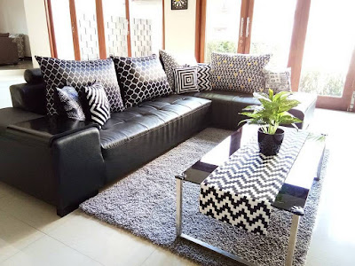 Dapatkan Kursi Sofa Terbaru di IKEA