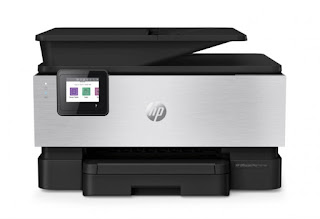 HP OfficeJet Pro Premier Driver Download, Review, Price