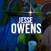 Rowdy Rebel - Jesse Owens (Official Music Video) ft. NAV @beatsbynav