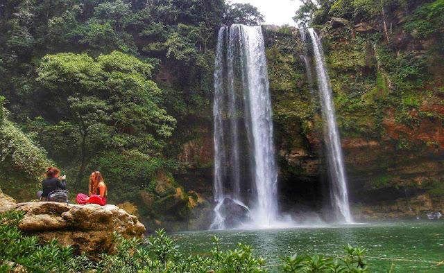 Los 4 Pueblos Mágicos de Chiapas