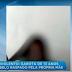Mãe tortura e humilha filha adolescente ao descobrir nudes no celular dela