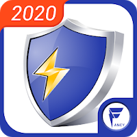 Antivirus, Virus Cleaner, Booster - Fancy Security Apk Az2apk  A2z Android apps and Games For Free