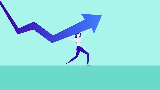 7 Cara Meningkatkan Daya Jual Bisnis UKM