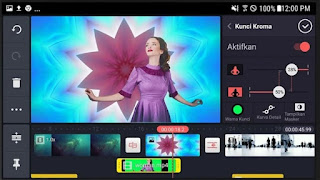 7 Aplikasi Edit Video Android Terbaik Fitur Lengkap Patut Kamu Coba di Tahun 2019