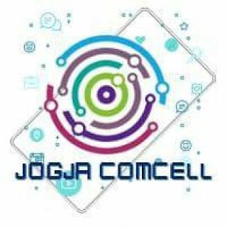 CV JOGJA JAYA MANDIRI / JOGJACOMCELL