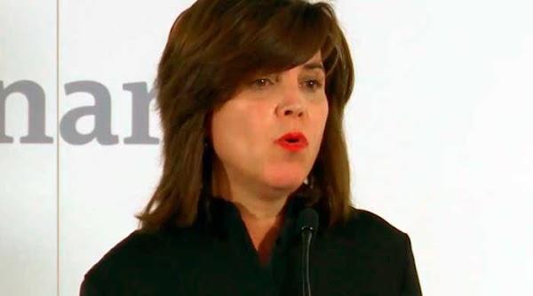 El copago farmacéutico en Canarias eliminado por decreto ley