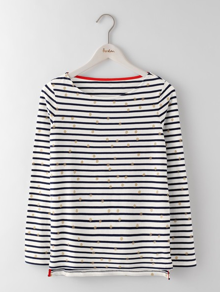 http://www.boden.fr/fr-fr/femme-tops-t-shirts/tops-manches-longues/wo041/femme-marini%C3%A8re-%C3%A0-pois-brillants