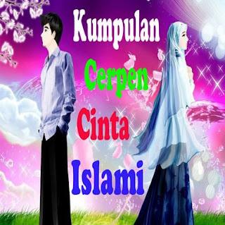 Cerpen Islami
