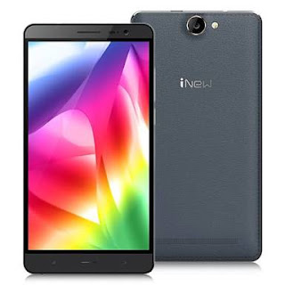 Download iNew L4 1GB/2GB Stock Rom/Firmware