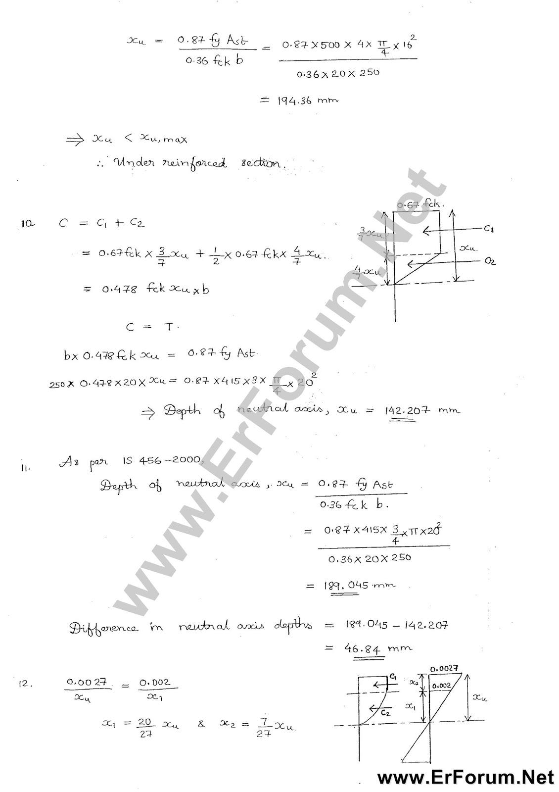 RCC-Notes-16
